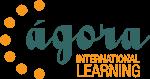 Ágora International